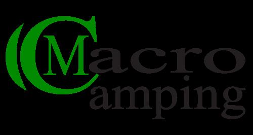 Macrocamping